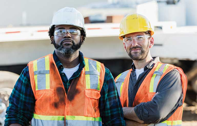 construction-workers-davis-bacon