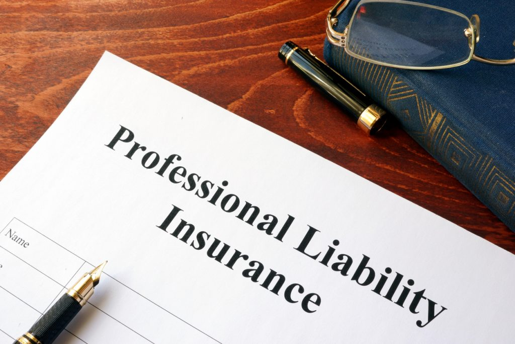professional-liability-insurance