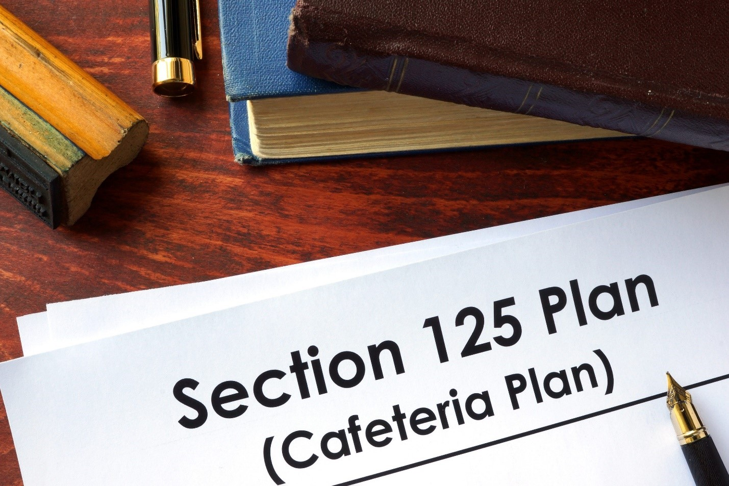 section-125-cafeteria-plan-2_1