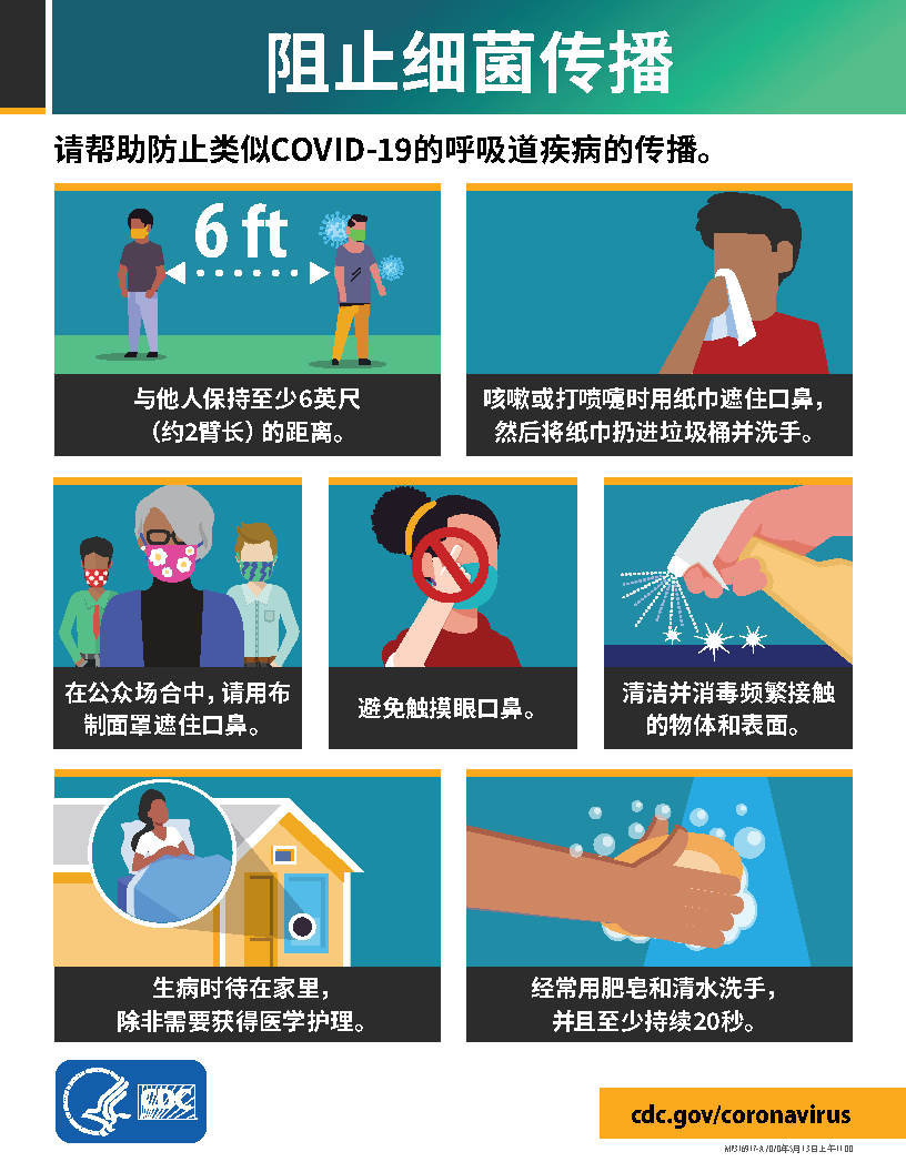 stop-the-spread-of-germs-chinese