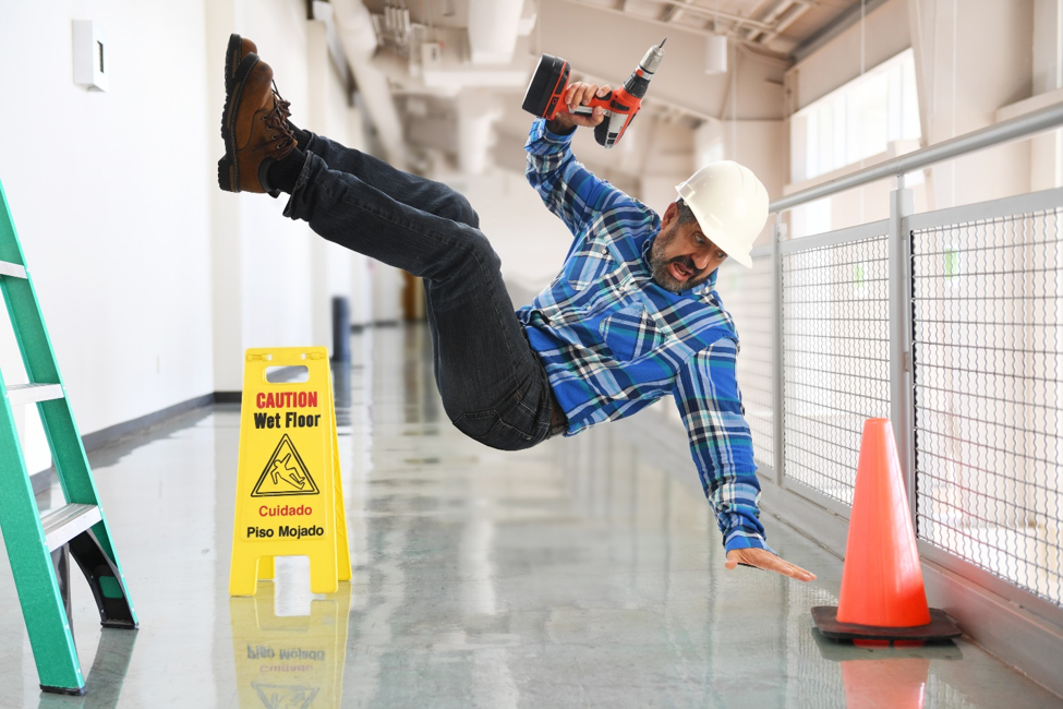 workers-compensation-insurance